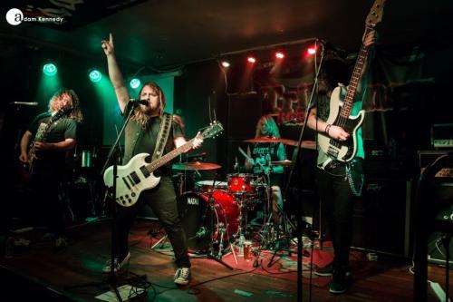 massive-trillians-newcastle_uk-20170719-adamkennedy-04